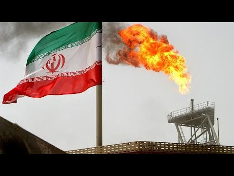 EU acts to protect EU-Iran business from US sanctions