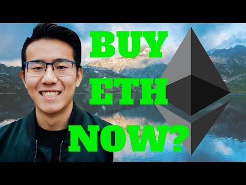 ETH FEBURARY OUTLOOK | Is Ethereum a Good Buy Right Now?