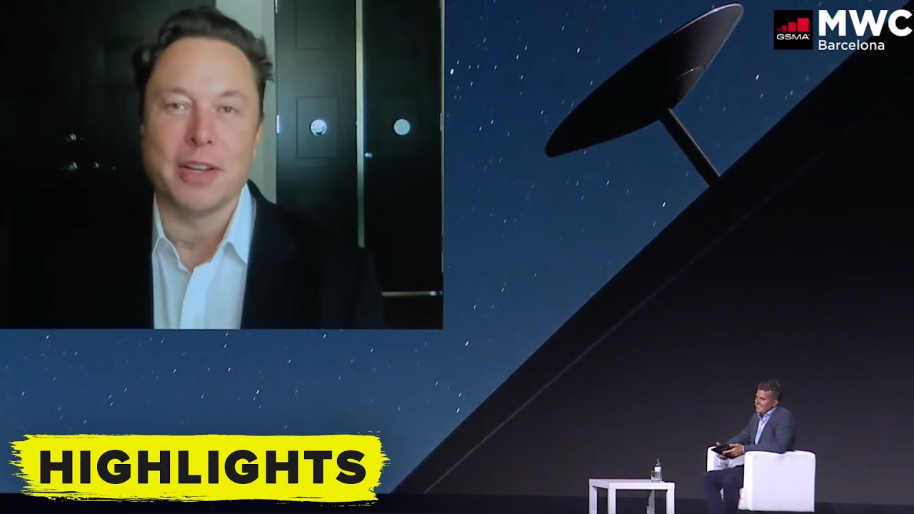 Starship Vs Falcon 9 : Elon Musk Explains How The Rockets Are Different!