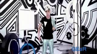 GEaR ft STARlight39s Tatiana Pinocchio