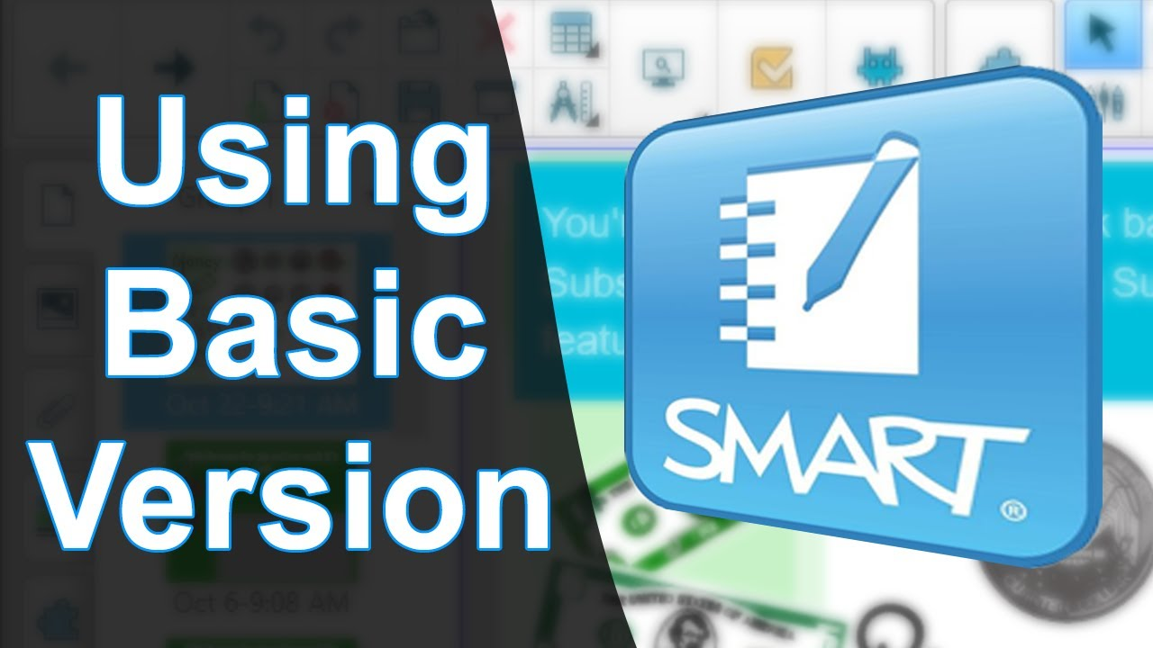 maxresdefault - Visual Basic For Applications Smart Notebook