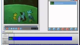 видео Kiirlaenud Eestis