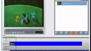 Как наложить звук на видео за 3 минуты - Урок №3(http://videoredaktor.narod.ru/kak-nalozhit-zvuk-na-video.html - Видеоурок - Как наложить звук на видео, программа наложения звука на..., 2012-06-15T11:17:37.000Z)