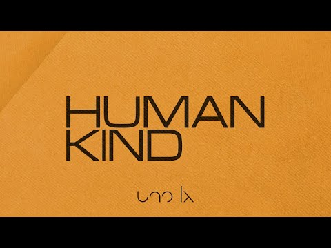 Uno LX Humankind Walkthrough
