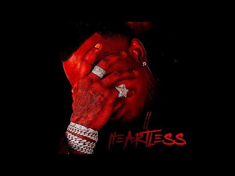 Moneybagg Yo - Still Don't Kno Feat. Yo Gotti (2 Heartless)