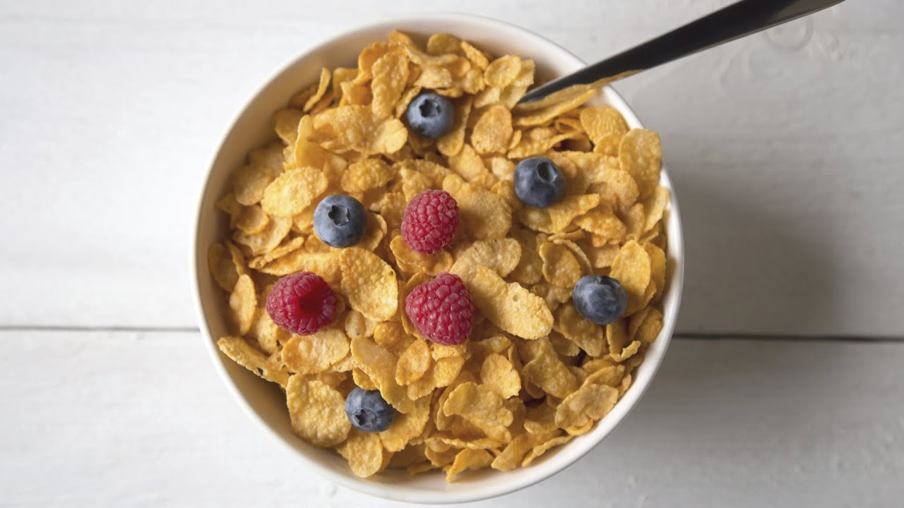 13 tasty and nutritious breakfast cereals consumer reports youtube ccuart Choice Image