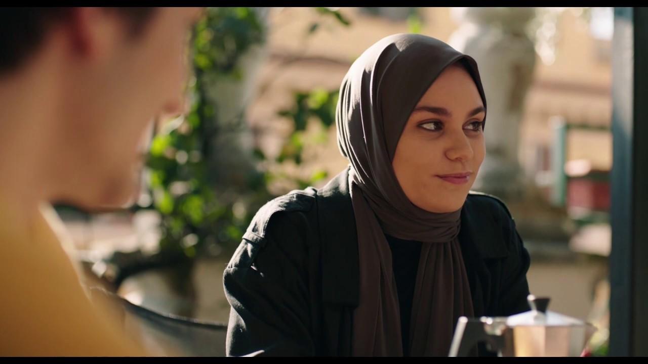 SKAM Italia 4 Trailer Ufficiale - YouTube