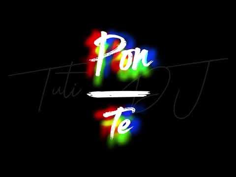 PONTE ACAPELERO (RKT 93) - TUTI DJ