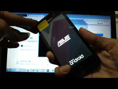 flash-firmware-asus-zenfone-go-x014d-via-adb