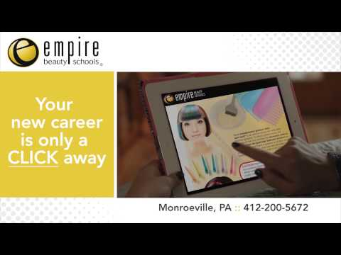 YouTube Campaign   Monroeville, PA