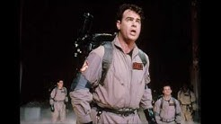 Top 10 Dan Aykroyd Movies