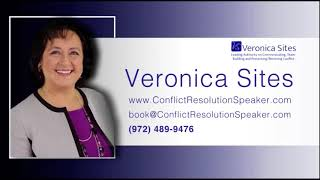 ⭐️Preparing For A Weather Emergency | Veronica Sites Discusses LIVE