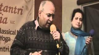Tumhe Yaad Hoga Kabhi Hum Mile The By Vilas & Megha Thuse