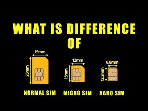 nano-sim-vs-micro-sim-vs-normal-sim-card-comparison