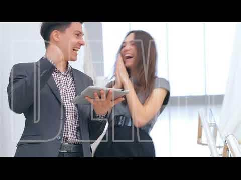 Business Lending Demo Video for Small Business Lenders in Atlanta GA