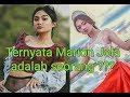 Ternyata! Marion Jola Indonesian Idol 2018 AUDITION 1 adalah???