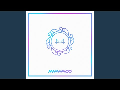 MAMAMOO - Waggy (쟤가 걔야) » Color Coded Lyrics