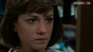 Holly Hunter As A Jane Craig (From Broadcast News) (1987)