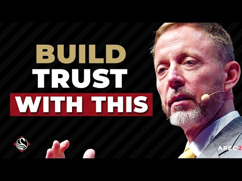 COVID 19 Negotiation Skills: How To Build Trust During Times of Uncertainty