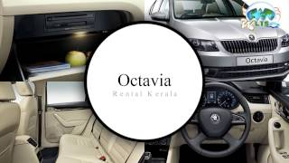 Luxury Cars Rental Services in Cochin Kerala, BMW,  Benz, Audi, Jaguar, Toyota, Mitsubish.....