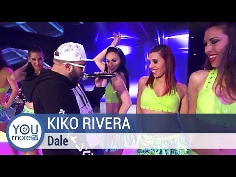 Kiko Rivera - Dale