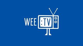 Wee:TV 14th Feb 2021