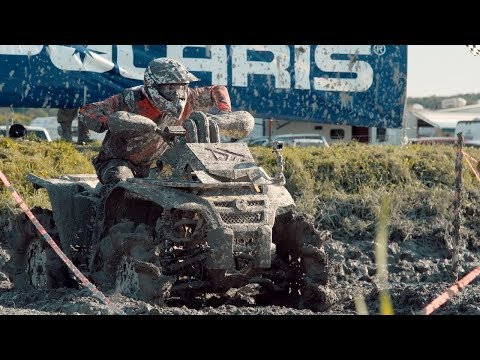 Dirt Trax Television 2017 - Episode 12