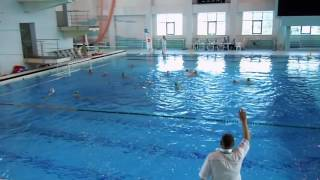 Питер Экран  - Казань 4-5 (3)