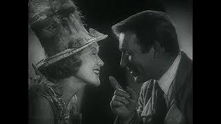 Весёлые ребята. Художественный фильм - 1934 г.✯ Советские фильмы в хорошем качестве✯