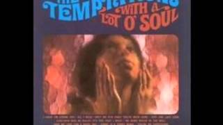 Watch Temptations Aint No Sun Since Youve Been Gone video