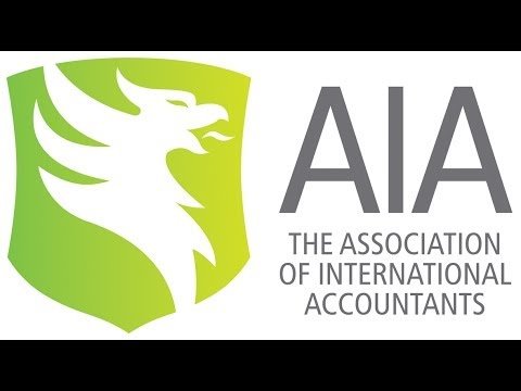 AIA Examiner's Conference , Anthony Markham - 'The Role of Ethics in Tax Planning'