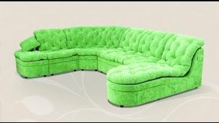 10 вещей, которые следует учитывать при покупке дивана(10 вещей, которые следует учитывать при покупке дивана http://youtu.be/Exxg2fEE-dI Подписывайтесь на канал! Диваны,..., 2015-02-21T17:21:14.000Z)