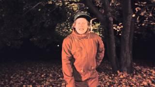 Raappana - Kauas pois (Official video)