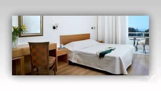 отдых в греции лутраки отели(, 2015-01-21T14:47:42.000Z)