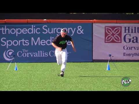 Logan O'Neil - PEC - 60 - Olympic HS (WA) - July 26, 2017
