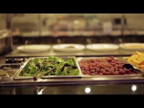 Hibachi Grill BEST BUFFET IN RIVERSIDE