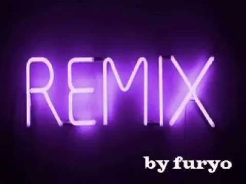 Download dust clears - remix by furyo
