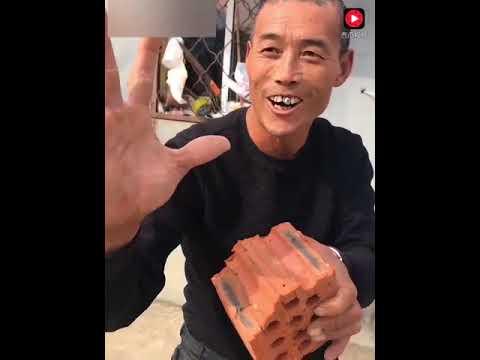 Download Youtube: 這才是真正的中國硬功夫,太牛了,成龍看了不服都不行!