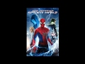 How to Download the amazing Spider-Man 2 in your android smartphone (With Proof).