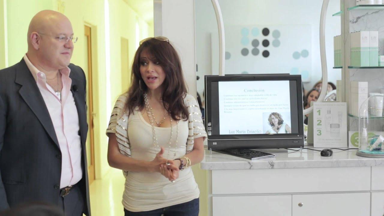Luz Maria Briseno Recetas Semanales Wwwtopsimagescom