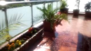 jardineria terrazasmp4