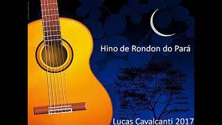 Hino de Rondon do Pará