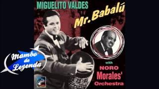 Play Bambarito