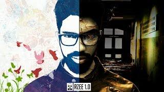 Download Hindi Video Songs - Dhe Dhingd Nokk! rZee PurpleHaze (Promo song - Mugham Moodi)