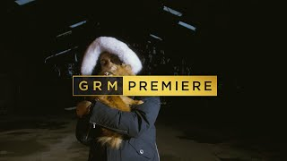 Russ (Splash) - Cookie  | GRM Daily