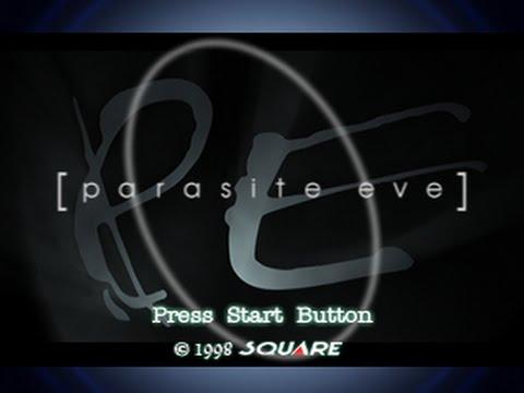 Слухи: Square Enix работает над ремейком олдскульной ролевой игры Parasite Eve