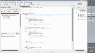Selenium JUnit Tutorial for Beginner Java Methods JUnit Selenium IDE Automation RC WebDriver