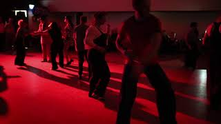 Whitchurch Northern Soul All Nighter on 9.9.17 - Clip 4968 by Jud