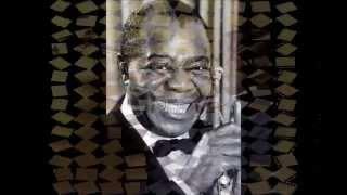 Великие джазовые музыканты XX века