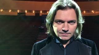 Дмитрий Маликов & Перевернуть игру - Classic-хайп (неофициальный трейлер)